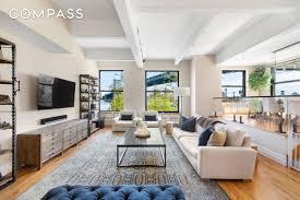 100 Clocktower Apartment Brooklyn 1 Main Street Dumbo NY 11201 Dot Realty NYC