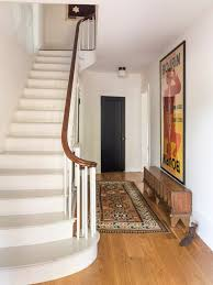 100 Carter Design A Boston House Remodel By LA Team Barbara Bestor And