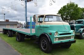 A Mix From The 2016 ATHS National Show, Salem, OR - Pt. 2 Ecars Fresno Ca New Used Cars Trucks Sales Own A Car Eo Truck And Trailer Inc Heavy Parts Home 1940 Gillig School Bus On Ford Chassis Msonsultana School Driving Get Your Cdl Traing In Regular Cab Pickups For Sale Autocom Peterbilt In For On Buyllsearch Auto College Chevrolet Dealer Serving Merle Stone Dealership Serving Clovis Madera Used 2015 Freightliner Scadevo Tandem Axle Sleeper For Sale Dump Body Manufacturers