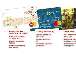 carte de credit dans les bureaux de tabac comment la carte bancaire se banalise challenges fr
