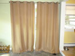 Jcpenney Curtains For Bay Window by Blinds U0026 Curtains Astounding Jcpenney Window Curtains For Window