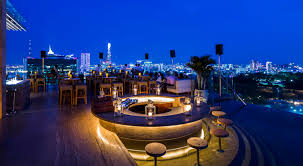 Popular Rooftop Bars In Ho Chi Minh City - Vietcetera The Best Rooftop Bars In New York Usa Cond Nast Traveller 7 Of The Ldon This Summer Best Nyc For Outdoor Drking With A View Open During Winter These Are Rooftop Bars Moscow Liden Denz 15 City Photos Traveler Las Vegas And Lounges Whetraveler 18 Dallas Snghai Weekend Above Smog 17 Los Angeles 16 Purewow