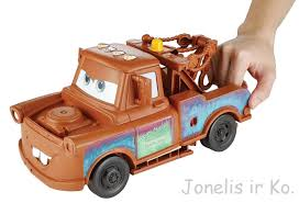 Disney Cars 3 Transforming Mater Playset | Jonelis & Co. - Toys For ... Disney Cars 3 Transforming Mater Playset Jonelis Co Toys For Toon Monster Truck Wrastlin Lightning Mcqueen Tow Pixar 155 Diecast Metal Toy Car For Children Disney Cars And Secret 2 In 1 Road Trip Importtoys Movie Lights Sounds Amazoncouk Games Funny Talkers Assorted At John Lewis Partners Truckin Vehicle Hollar So Much Good Stuff Mattel Toysrus Large Finn Mc Missile Cars2 Rc Champion Series Review