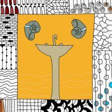 Oxo Medium Sink Mat by 7 Oxo Medium Sink Mat Home Basics New Silver Chrome Sink