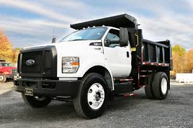 100 Royal Trucking Company 4 Things You Need To Consider When Purchasing A Dump Truck