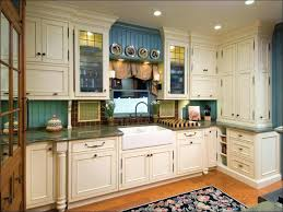 Home Depot Prefab Cabinets by Painting Kitchen Cabinets Paint For Home Depot Painted Cabi