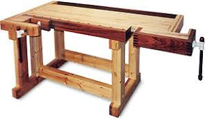 fine woodworking magazine 229 pdf woodworking design furniture
