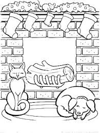 Addition Coloring Sheet 1st Grade Sheets 2nd