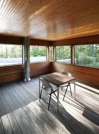 100 Resolution 4 Harmony Hill Architecture RES Prefab