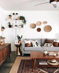 100 Mid Century Design Ideas 70 Modern Living Room Frontbackhome