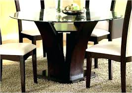 High Top Dining Room Table Tall Lovely Kitchen Tables Sets Chairs For Sale