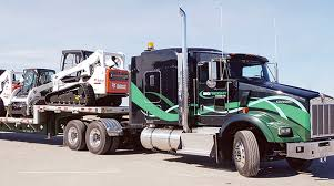 Big Freight Systems To Merge With Kelsey Trail Trucking | Transport ... Leader Fltl Freight Pyramid Transport Four Forces To Watch In Trucking And Rail Freight Mckinsey Carrier Broker Regional Warehouser Bst Trucking Amazon Begins Act As Its Own Topics Domestic Movement Zodiac Impex Uber Brings Software The Game Wired Niece Central Iowa Logistics Transportation A Semi Trailer Transporting Stock Maine Truckload Bangor Kalton Company Near Atlanta Ga Insgative Report 2016 Industry Forastexpectations Commercial Truck Isolated Icon Modern Lorry Vehicle