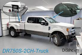 BlackVue DR750S-2CH-Truck Dual Lens Dashcam | Ford F450 Super Duty 1999 Ford F450 4x4 Flat Bed Truck St Cloud Mn Northstar Sales Take A Peek Inside The Luxurious 1000 Abc13com 2011 Stock 3021813 Steering Gears Tpi New 2018 Regular Cab Combo Body For Sale In Corning Ca Kelderman 35 Altec At200a Telescopic Boom Bucket On Xl Sd 2005 Lincoln Electric 300d Welders Big Pickup Vs F4f550 Chassis What Are Differences 2017 Super Duty Review Ratings Edmunds Drw Lariat 4x4 In Pauls Supercab Trims Specs And Price Used 2004 Ford Service Utility Truck For Sale In Az 2320