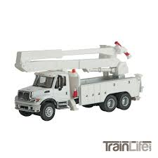 HO Scale: International® 7600 Utility Truck W/Bucket Lift - White W ... Hmodel Decals Aircraft Decals Hmd48060 Hnants Ford F150 Side Stripes Eliminator Door Hockey Stick Rally This Us Armored Gun Truck Model Kit Is Made By Italeri In 135 Main Website Y Dodge Ram Double Bar Hood Hash Marks Slash Vinyl Ea Electronics Zscale Monster Trains Matchbox 13c Thames Trader Wreck Transfersdecals Cc11510 Aec With Munro 150 Hauliers Of Renown Diecast Model Gofer Racing 124 125 118 Scale Sponsor Set 1 For Rling Bros Barnum Bailey For 1950s Mack Trucks Don Ho Brass Train Omi 39261 Up Union Pacific Ca1 Wood Caboose Datsun Mpc