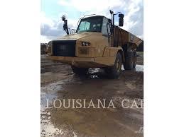 100 Trucks For Sale Louisiana Caterpillar 730C2 For Sale LA Price 476882 Year 2017 Used