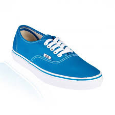 cheap vans authentic turkish tile true white sneakers for sale