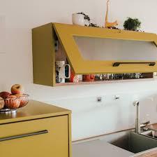 settele küche wohnen küche bad und wohnen in