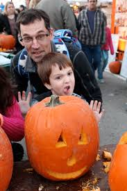 Highwood Pumpkin Fest Hours by 2012 October Handmaidtales