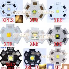 buy t6 bulb and get free shipping on aliexpress