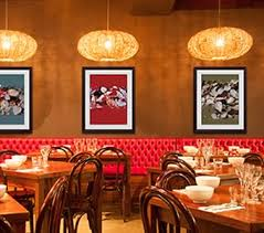 Art For Restaurants And Bars