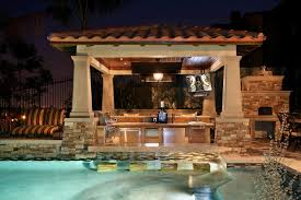 Superior Tile And Stone Gilroy by Bpm Select The Premier Building Product Search Engine Precast