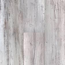 Barnwood Vinyl Flooring Modern House Wood Plank Grey