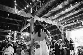 George Weir Barn Wedding- Nicole & Mark - Traverse The Tides ... Wonderful Inside Outside Wedding Venues Luxury Weddings In Long Old Bethpage Barn Meghan Rich Lennon Photo Best 25 Wedding Venue Ideas On Pinterest Party Home 40 Elegant European Rustic Outdoors Eclectic Unique Wow Omnivent Inc Did A Fabulous Job With The Fabric Draping And 38 Best Big Sky Images Weddings Romantic New York Lauren Brden Green 103 Evergreen Lake House