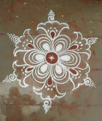 Pin By VENNILA VENKATACHALAPATHY On Kolam | Pinterest | Rangoli ... Rangoli Designs Free Hand Images 9 Geometric How To Put Simple Rangoli Designs For Home Freehand Simple Atoz Mehandi Cooking Top 25 New Kundan Floor Design Collection Flower Collection6 23 Best Easy Diwali 2017 Happy Year 2018 Pooja Room And 15 Beautiful And For Maqshine With Flowers Petals Floral Pink On Design Outside A Indian Rural 50 Special Wallpapers