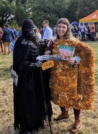 100 Monster Truck Halloween Costume These St Louis S Are Very Specific And Very Good