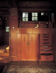 The Role Of Built-Ins - Old House Journal Magazine Oak Arts And Crafts Period Extending Ding Table 8 Chairs For Have A Stickley Brother 60 Without Leaves Dning Room Table With 1990s Vintage Stickley Mission Ottoman Chairish March 30 2019 Half Pudding Sauce John Wood Blodgett The Wizard Of Oz Gently Used Fniture Up To 50 Off At Archives California Historical Design Room Update Lot Of Questions Emily Henderson Red Chesapeake Chair Sold Country French Carved 1920s Set 2 Draw Cherry Collection Pinterest Cherries Craftsman On Fiddle Lake Vacation In Style Ski