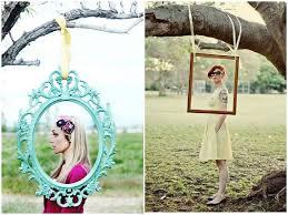 diy un photobooth original et facile à créer