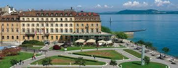 hotel beau rivage la cuisine beau rivage hotel boutique hotel in neuchâtel relais châteaux