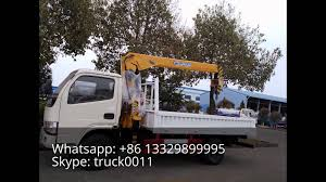 2.5tons Telescopic Truck Crane For Sale, Whatsapp: +86 13329899995 ... 2013 Terex Bt2057 Boom Truck Crane For Sale Spokane Wa 4797 Unic Mounted Cranes In Australia Cranetech Used Craneswater Sprinkler Tanker Truckwater 2003 Nationalsterling 11105 For On 2009 Hino 700 Cranes Sale Of Minnesota Forland Truck With Crane 3 Ton New Trucks 5t 63 Elliott M43 Hireach Sign 0106 Various Mounted Saexcellent Prices Junk Mail Crane Trucks For Sale 1999 Intertional With 17 Ton Manitex Boom Truckcrane Truck