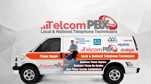 Voip Phone System |877--690-7705 - YouTube Internet Providers In Chicago Illinois Business Voip Russmemberproco Getting Started With Hosted Business Cloud Phones Why Choose Voip Provider Services And Solutions Middleground Best Phone Systems Il Youtube For Small Is A Ripe Msp Market Success Stories Services Pbx It Support Protecting Against Internal Data Displaying Items By Tag Telephony