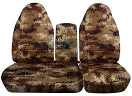2005 Ford F 150 Camo Seat Covers New Camo Seat Covers F150online ... Chartt Seat Covers Chevy 1500 Best Truck Resource Designcovers 12014 Ford F150 Camo Front 40 Cheap Bench Floral Car Girly Ranger Back 2012 Tailored Waterproof For Auto 6pc Bucket Set Red Black Whead Amazoncom 2004 To 6040 Camouflage Save Your Seats Coverking Truckin Magazine Lovely 2000 Ford Chevrolet Reviews 2018 Dont Buy Seat Covers Until Caltrend Sportstex 2017 F250 Covercraft Realtree 12016 Polycotton Seatsavers Protection