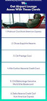 Aadvantage Executive Platinum Desk by Best 25 Airport Lounge Access Ideas On Pinterest Travel Planner