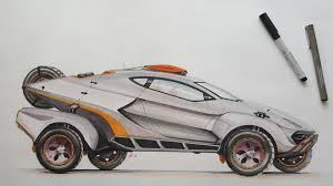 ArtStation - Quick Ideas For A Lamborghini Trophy Truck, Allan Rosado 2019 Lamborghini Truck Lovely 2018 Honda Ridgeline Overview Cargurus Lamborghini Truck Related Imagesstart 0 Weili Automotive Network Gta San Andreas Monster Offroad Youtube Huracan Pickup Rendered As A V10 Nod To The Lambo Truck Lm002 Review Aventador Lp7004 For 4 861993 Luxury Suv Automobile Magazine Justin Bieber On Tow At Impound Yard Stock Urus Reviews Price Photos And Specs Beautiful Jaguar Xe Fresh 18 Confirms Italybuilt For