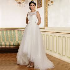 compare prices on country dresses online shopping buy low price
