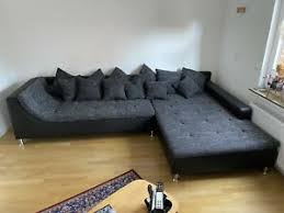 sofa möbel gebraucht kaufen in nordhorn ebay kleinanzeigen
