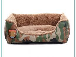 arlee home fashions dog bed