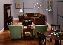 Raymour And Flanigan Kitchen Dinette Sets small living space design living room this mama loves