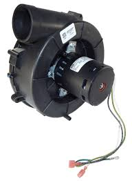 Fasco Bathroom Exhaust Fan by Intercity Heil Quaker Furnace Blower Motors Furnace Draft