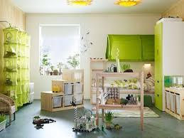 kreative diy ideen fürs zuhause inspiriert ikea