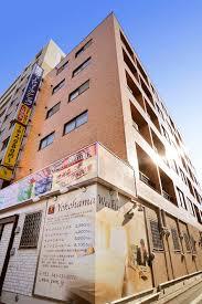 100 Apartments In Yokohama No2 Maita Apartment Furnished