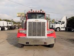 Trendy Used Trucks For Sale In Lake Charles Has Peterbilt Exhd Day ... Used Mobile Home Toter For Sale In Lake Charles All Star Buick Gmc Truck Sulphur Serving The Cars La Priced 5000 Autocom Capital Ford Of Charlotte Nc 70615 Archives Daily Equipment Company Ram For Kia 2007 Intertional 9900ix Eagle Sale Charles By Dealer Trucks In At Peterbilt Cventional