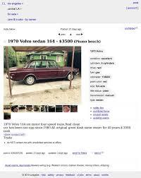 100 Craigslist Los Angeles Cars And Trucks Honda Civic