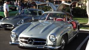 Craigslist Sf Bay Area Cars And Trucks By Owner | Top Car Release ...