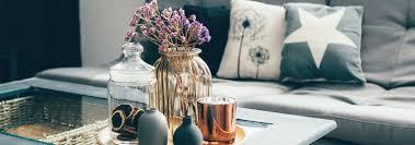 die 10 häufigsten fehler beim dekorieren zuhause bei sam