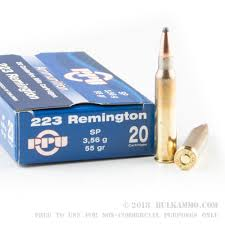 223 Ammo Prices / Coupons For Mountain Rose Herbs Lax Ammunition Instagram Lists Feedolist Angelfire Ammo Coupon Code Freedom Munitions The Problem I Had Plus Discount Code 25 Off Codes Promo Oukasinfo Ignore Over Bros Black Friday And Weekend Sale Calgunsnet A Welcome New Player In Gun Food Gorilla The Truth About Guns Home Facebook Blazer Brass 380 Auto 95grain Centerfire Pistol Pack 7999 Free Sh Over Lax Com Coupon 2019 To Firing Range Premier Indoor Shooting Dell Xps 15 Chicken Shack
