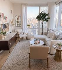 12 living rooms we want to copy immediately wohnzimmer